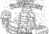 Christmas Coloring Pages For High School With LETS COLORING BOOK Cool Merry Minions