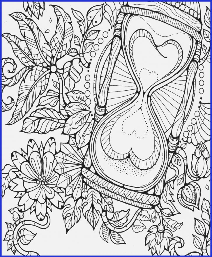 Permalink to Christmas Coloring Pages For Highschool Students
