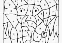 Christmas Coloring Pages For Third Graders With Free Printable Grade 3 Enormous Color By
