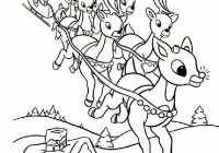 Christmas Coloring Pages Games With MyWorldWeb