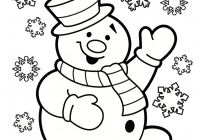 Christmas Coloring Pages Games With Quilt Ideas Pinterest Celebrating