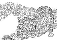 Christmas Coloring Pages Grade 1 With