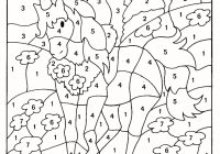 Christmas Coloring Pages Grade 1 With 4th Perfect