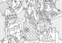 Christmas Coloring Pages Grade 1 With Adding And Subtracting