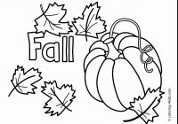 Christmas Coloring Pages Grade 1 With For 2nd