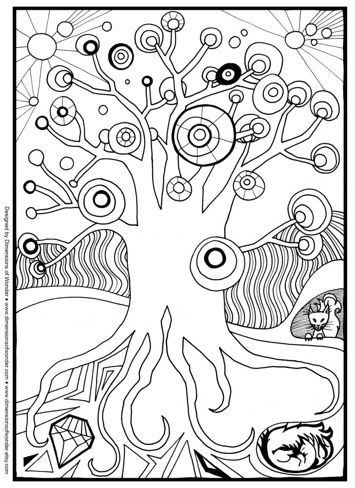 Permalink to Christmas Coloring Pages Hd