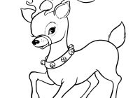 Christmas Coloring Pages Kindergarten With Print Download Printable For Kids
