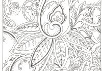 Christmas Coloring Pages Middle School With Awesome Free For WWW PANTRY