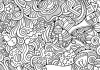 Christmas Coloring Pages Middle School With Luxury Free For GENUINEAID