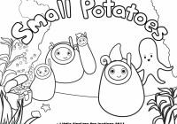Christmas Coloring Pages Nick Jr Best Suddenly Nick Jr Printables ..