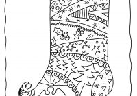 Christmas Coloring Pages Online Printable With Adult Winter Google Keres S Pinterest