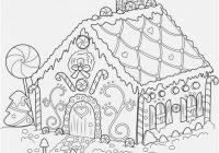 Christmas Coloring Pages Printable Collection Difficult Christmas ..