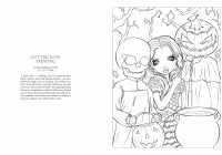Christmas Coloring Pages Printable Twinkl With Halloween Colouring Pictures Stick Man