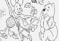 Christmas Coloring Pages Printable With For Kids Winnie The Pooh
