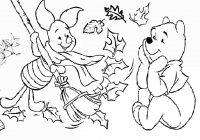 Christmas Coloring Pages Santa And Reindeer With Sleigh