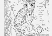 Christmas Coloring Pages Snowflakes With Printable Pictures