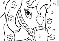 Christmas Coloring Pages That You Can Color With Crown Line