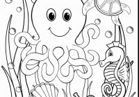 Christmas Coloring Pages Twinkl With Simple Sheets New Free Printable