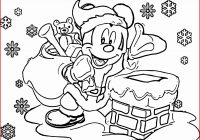 Christmas Coloring Pages With Words 33877 New