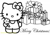 Christmas Coloring Sheets Printable Free With Minnie Mouse Pages Opticanovosti