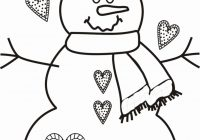 Christmas Coloring Sheets Printable Free With Pages Alic E Me