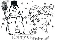 Christmas Coloring Sheets That You Can Print With Pin By Ginger Sullivan On Ideas Pinterest