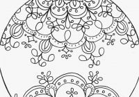 Christmas Colouring Pages Download Free With 22 New Painting Picture Best Coloring