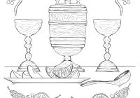 Christmas Colouring Pages Download Free With Tudor History