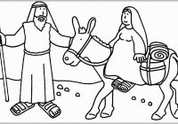 Christmas Colouring Pages For Sunday School With Bible Story Color Coloring Sheets Lovely Book