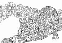 Christmas Colouring Pages Ks1 With Printable Coloring Page For Kids