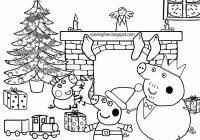 Christmas Colouring Pages Tree With Free Coloring Printable Pictures To Color Kids Drawing Ideas