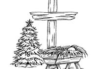 Christmas Colouring Pages Uk With Coloring Free Merry