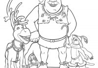 Christmas Colouring Pages Uk With Kids Coloring School Page Name Gulfmik 7b7535630c44