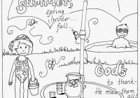 Christmas Cookie Coloring Pages With To Print Free Printable