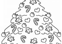 Christmas Dauber Coloring Pages With Pin By Mitzi On Fact Pinterest