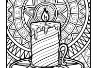Christmas Doodle Coloring Pages With Pin By William Groeneveld On LET S DOODLE