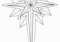 Christmas Doodle Coloring Pages With Religious Doodles