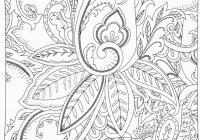 Christmas Elephant Coloring Pages With Angel Art Ideas Inspirational Angels Book Fresh