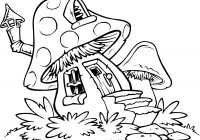Christmas Gnome Coloring Page With David The Pages Fiscalreform
