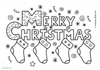 Christmas Jesus Coloring Pages With Free About Valid