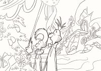 Christmas Leaves Coloring Pages With 22 Beautiful Free Printable Fall User Discovery