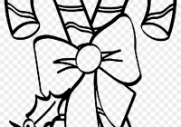 Christmas Leaves Coloring Pages With Astounding Snowman Outline Clip Art Black And White