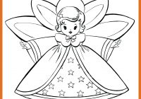 Christmas List Coloring Pages With Elf Gifts Wish Free