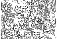 Christmas Nativity Coloring Pages For Adults With Showing Kindness