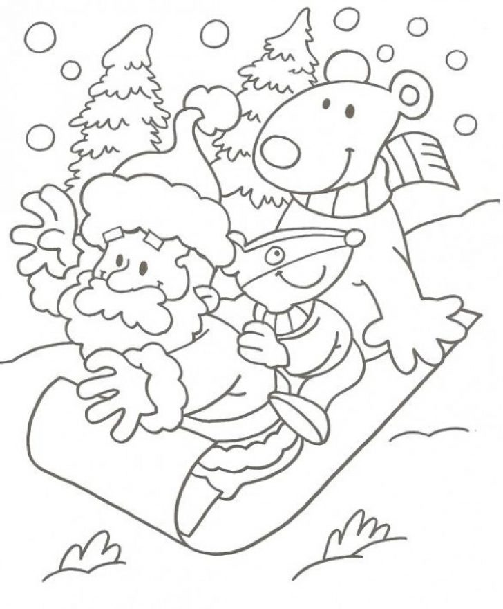 Permalink to Christmas Angel Ornaments Coloring Pages Printable gallery