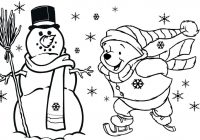 Christmas Quotes Coloring Pages With To Print Free Best