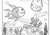 Christmas Robot Coloring Pages With Free Printable Jesus