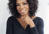 Colored Christmas Karla Winfrey With Home Design Decorating Ideas