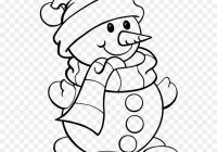 Coloring book Christmas Coloring Pages Colouring Pages Child Animal ..