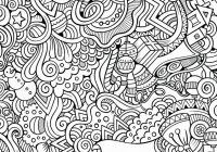 coloring page ~ Christmas Coloring Pages Cutouts Swifte Us ..